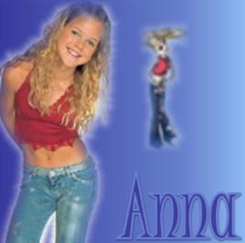 anna_bio.jpg