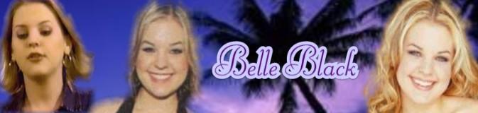 banner_biography_belle.jpg