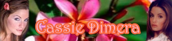 banner_biography_cassie.jpg