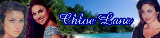 banner_biography_chloe.jpg