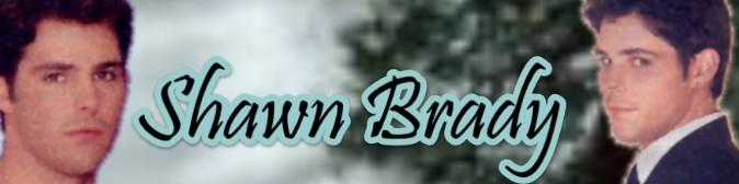 banner_biography_shawn.jpg