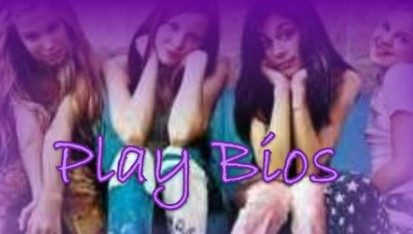 play_bios.jpg