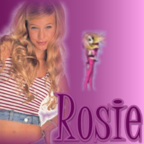 rosie_bio.jpg